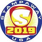 Stampaway USA