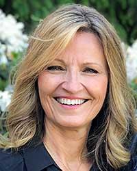 Bonnie Krebs