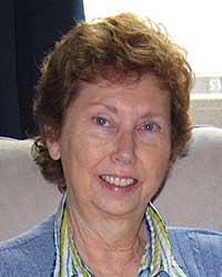 Marsha Bichler