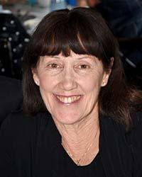 Pat Niemuth