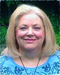Sandi Obertin